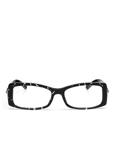 Salvatore Ferragamo İmaj Gözlüğü Renkli